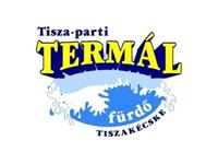 tisza-parti-terminal