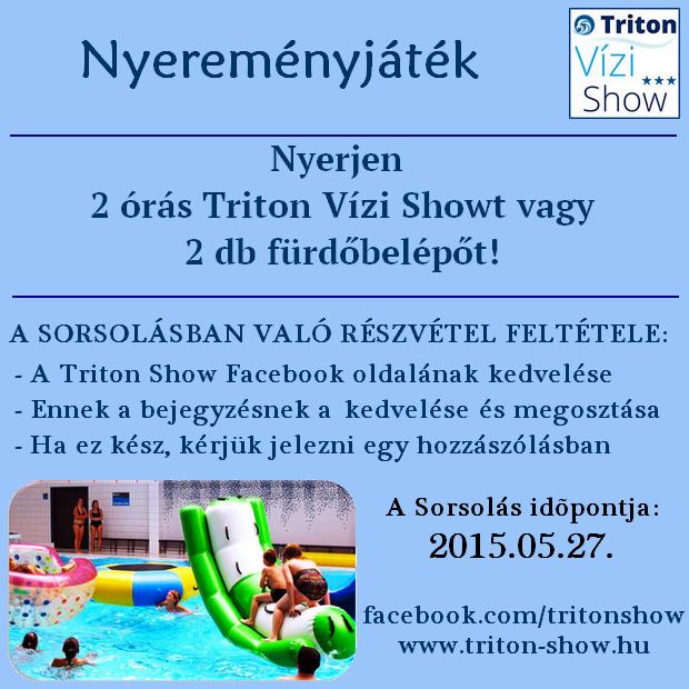 nyeremenyjatek-triton-2