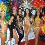 copacabana-show1