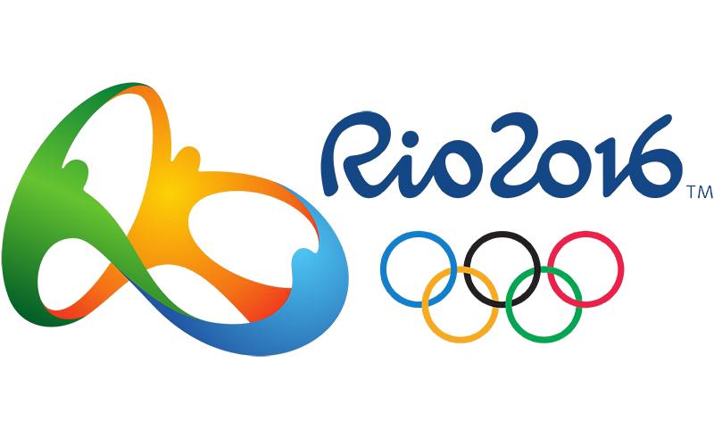 rio2016nb