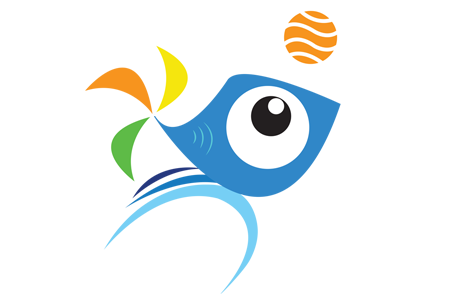logo_450x300